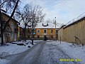 Miass, Chelyabinsk Oblast, Russia - panoramio - Владимир Парамонов (1).jpg
