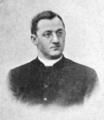 Michał Šewčik.png