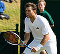 Michael Berrer 3, 2015 Wimbledon Qualifying - Diliff.jpg