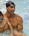 Michael Phelps in Chicago (01).jpg
