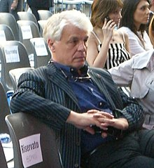 Michele Placido.jpg