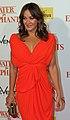 MichelleBridgesMay2011.jpg