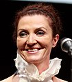 Michelle Fairley by Gage Skidmore 2 (cropped).jpg