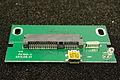 Micro USB3 SATA Platine top IMGP9561 smial wp.jpg