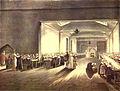 Microcosm of London Plate 005 - Dining Hall, Asylum.jpg
