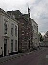 middelburg lange noordstraat62