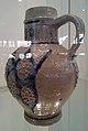 Middeleeuws aardewerk, collectie archeologie, Centre Céramique, Maastricht, 2013-02.jpg