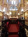 Middle Street Synagogue, Brighton (May 2013) - General Interior View (7).jpg
