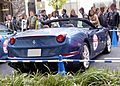 Midosuji World Street (108) - Ferrari California T.jpg