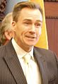 Mike Stack 2009 CROPPED.jpg