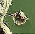 Mikimoto pearl island.jpg