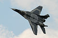 Mikoyan MiG-29A Fulcrum 15 (7568017316).jpg