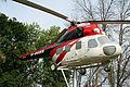 Mil Mi-2 Hoplite RF-00060 (8775923584).jpg