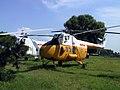 Mil Mi-4 (36237683494).jpg