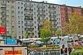 Milano ) Piazza Sant Agostino - panoramio.jpg