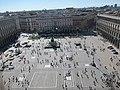 Milano - panoramio (130).jpg