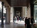 Milano corso Vitt Eman portici.JPG