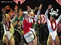 Miley Cyrus Jingle Ball 2013 6.jpg
