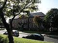 Milford Haven Council Offices - geograph.org.uk - 999486.jpg