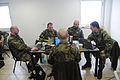 Military and Police Advisory Training II at the Joint Multinational Readiness Center 121202-A-DI345-005.jpg