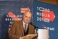 Mille Miglia 2018 press conference, Le Grand-Saconnex (1X7A9522).jpg