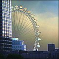 Millennium Wheel (London Eye) (5083041903).jpg