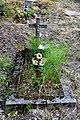 Milowka Cemetery 05.jpg