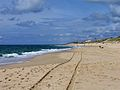 Mimizan les plages (1).jpg