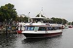 Min Herzing (ship, 2007) 003.jpg