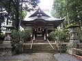 Minakami-jinjya 1.jpg