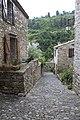 Minerve, France - panoramio (81).jpg