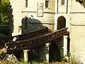 Mini-Châteaux Val de Loire 2008 515.JPG
