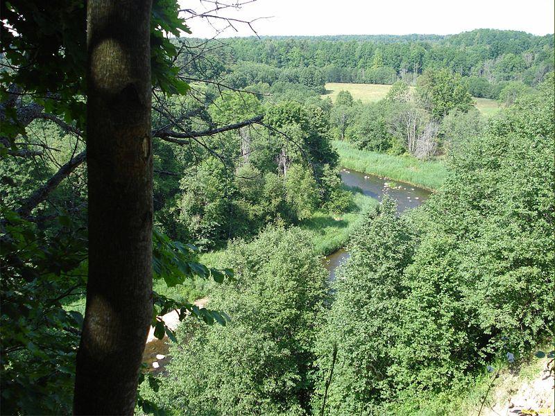 File:Minija river valley.jpg