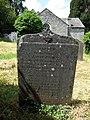 Minister's grave - geograph.org.uk - 1382494.jpg
