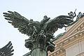 Ministerienbrunnen-IMG 09976.JPG
