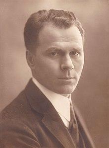 Ministrul Vasile Stoca.jpg