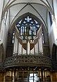 Minoritenkirche Köln - Seifert & Sohn Orgel (2).jpg