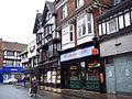 Minster Street - geograph.org.uk - 314987.jpg