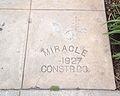 Miracle Construction Co. 1927.jpg
