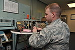 Missile comm is link to 'the bomb' 150610-F-CX339-026.jpg