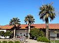Mission Soledad, 36641 Fort Romie, Rd Soledad, CA USA - panoramio (20).jpg