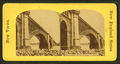 Mississippi River Bridge, St. Louis, Missouri, from Robert N. Dennis collection of stereoscopic views.png