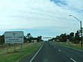 Mitchell Highway NSW.jpg