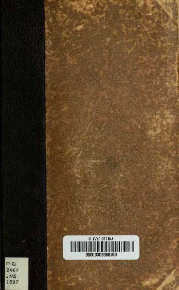 File:Mithouard - Paul Verlaine, 1897.djvu