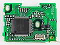 Mitsubishi Electric MF355H-322MG - controller-92335.jpg
