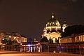 Mitte - Berlin Cathedral - 20200719233131.jpg