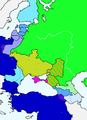 Mitteleuropa no labels wielgórski.PNG