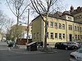 Mittelschule St. Leonhard April 2012 06.JPG