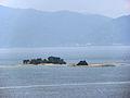 Mizushima island.jpg