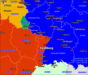 Mk Strassburg.png
